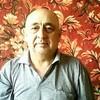 Tairjan, 67, Saran