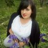 Kseniya, 35, Shatki