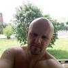 Виктор, 43, г.Радом