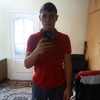 Вадим, 19, г.Одесса