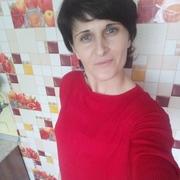 наталья 38 Барнаул