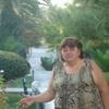 Липовая Анжела, 64, г.Харьков
