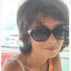 Наталия, 41, г.Самара