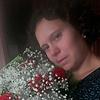 мария, 34, г.Иркутск