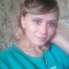 elena markina, 27, Severouralsk