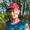 Andrey, 43, Chita