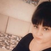 Ирина Коробкова 27 Алексеевка