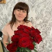 Светлана 47 Краснодар