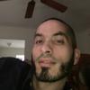Moayad, 31, San Francisco