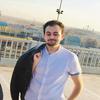 Samuel, 21, г.Самара