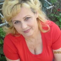 Наталья, 63 года, Овен, Буденновск