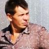 Aleksandr, 37, Yaroslavl
