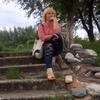 Оксана, 40, г.Березовский (Кемеровская обл.)