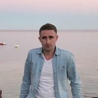 Роман, 27 лет, Рыбы, Павлоград