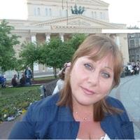 ольга, 54 года, Лев, Москва