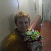 лена, 53, г.Торецк