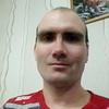 Дима, 34, г.Екатеринбург