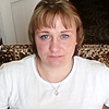 Алена, 35, г.Крутинка