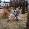 василь, 56, г.Ивано-Франковск