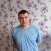Aleksandr, 37, Komsomolsk-on-Amur