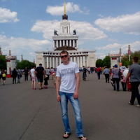 Сергей зотов, 30 лет, Дева, Москва