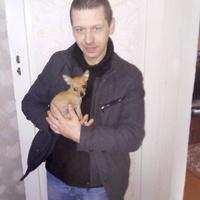 дмитрий, 35 лет, Весы, Жлобин
