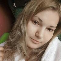 Алёна, 32 года, Водолей, Нью-Йорк