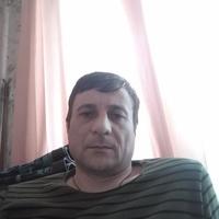 Kaxa, 39 лет, Весы, Сестрорецк