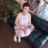 Ольга, 44, г.Череповец