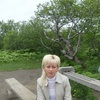 Елена, 36, г.Северо-Курильск
