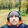 Михаил, 31, г.Таштып