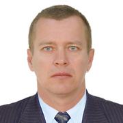 Eduard, 44