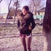 Ляна, 29, г.Фокино