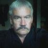 vladimir, 64, г.Вологда