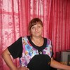 ТАТЬЯНА, 46, г.Струги-Красные