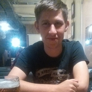Ростислав 26 Сколе