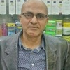 Amr, 43, г.Каир