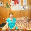 Галина, 62, г.Тверь