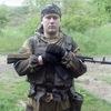 Артем, 24, г.Ставрополь