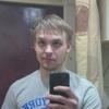 Дмитрий, 20, г.Губаха