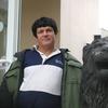 ВИКТОР, 65, г.Орск
