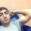Самсон, 23, г.Крымск