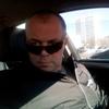 Анатолий, 42, г.Витебск