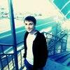 Илья, 24, г.Астрахань