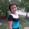 Галина, 55, г.Уральск