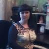 Елена, 35, г.Курск