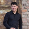 Tima, 25, г.Балхаш