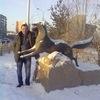 Борис, 55, г.Тарко-Сале