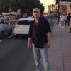 Марсель, 35, г.Воронеж