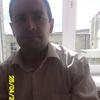 Сергей, 35, г.Владимир-Волынский